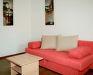 Foto 2 interieur - Appartement Fineda Grande, Poreč
