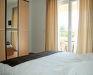 Foto 5 interieur - Appartement Fineda Grande, Poreč