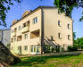 Foto 6 exterieur - Appartement Fineda Grande, Poreč
