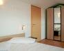 Foto 7 interieur - Appartement Fineda Grande, Poreč