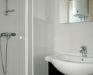 Foto 10 interieur - Appartement Fineda Grande, Poreč
