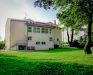 Foto 11 exterieur - Appartement Fineda Grande, Poreč