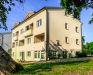 Foto 9 exterieur - Appartement Fineda Grande, Poreč