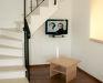 Foto 6 interieur - Appartement Fineda Grande, Poreč
