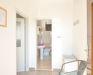 Foto 9 interieur - Appartement Helena, Poreč