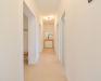 Foto 8 interieur - Appartement Helena, Poreč
