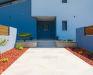 Foto 41 exterieur - Vakantiehuis Blue Pearl, Poreč