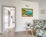 Foto 18 interieur - Vakantiehuis Blue Pearl, Poreč