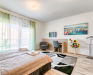 Foto 30 interieur - Vakantiehuis Blue Pearl, Poreč