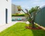 Foto 39 exterieur - Vakantiehuis Blue Pearl, Poreč