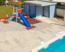 Foto 33 exterieur - Vakantiehuis Blue Pearl, Poreč