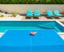 Foto 34 exterieur - Vakantiehuis Blue Pearl, Poreč