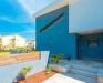 Foto 40 exterieur - Vakantiehuis Blue Pearl, Poreč