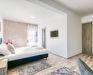 Foto 25 interieur - Vakantiehuis Blue Pearl, Poreč