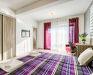 Foto 20 interieur - Vakantiehuis Blue Pearl, Poreč
