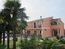 Haus Dizdarevic (PRC619)