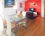 Appartement Haus Eva (PRC651), Poreč, Zomer