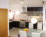 Foto 5 interieur - Appartement Haus Eva (PRC651), Poreč