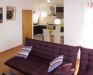 Foto 6 interieur - Appartement Haus Eva (PRC651), Poreč
