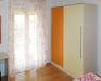 Foto 8 interieur - Appartement Haus Eva (PRC651), Poreč