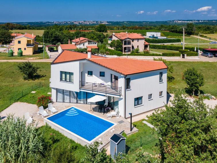 Villa Dorotea - 20