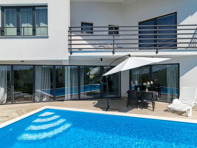 Villa Dorotea - 23