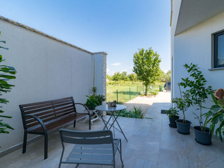 Villa Dorotea - 32