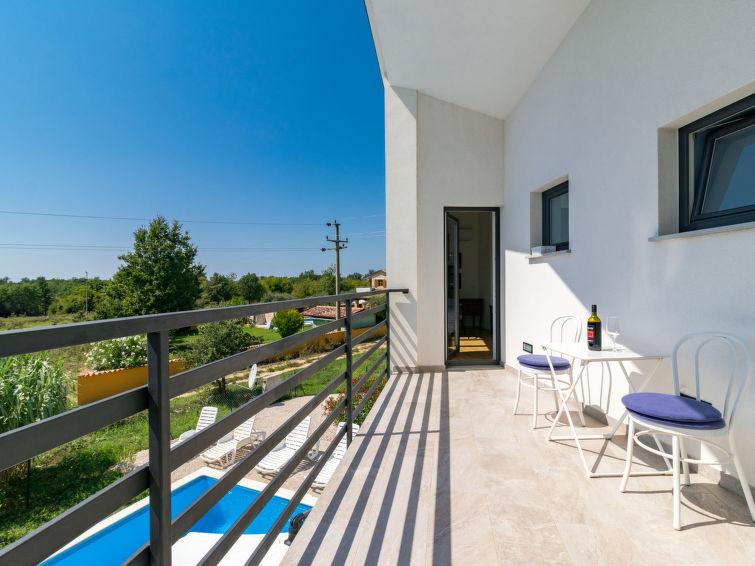 Villa Dorotea - 14