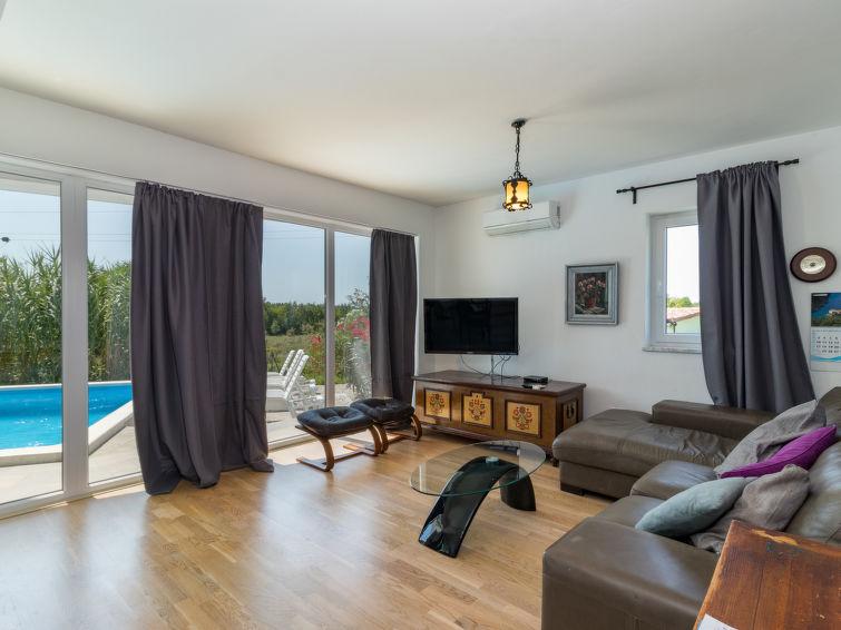 Villa Dorotea - 5
