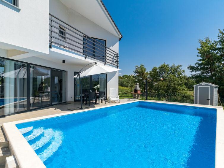 Villa Dorotea - 21