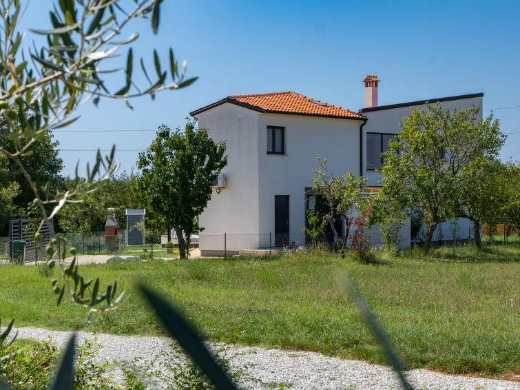 Villa Dorotea - 30