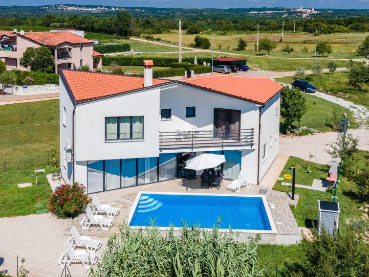Villa Dorotea - 22