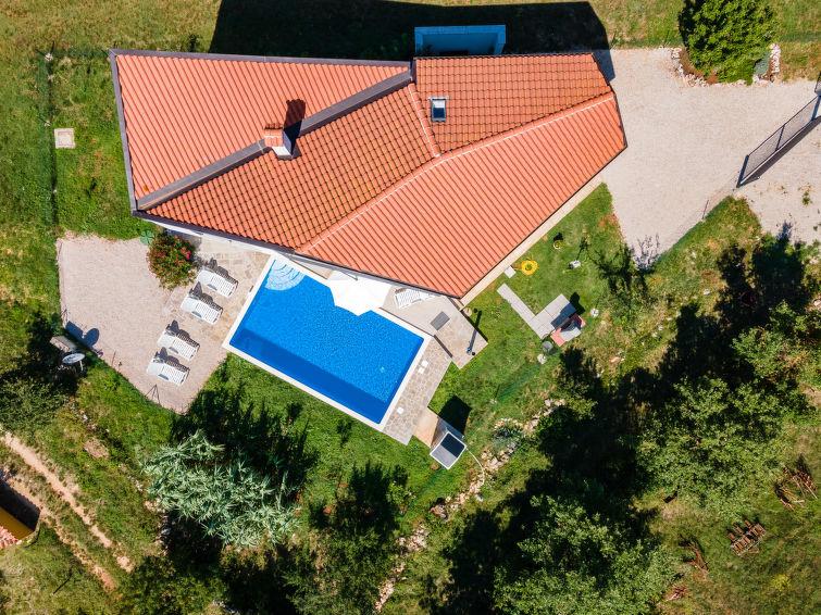 Villa Dorotea - 29