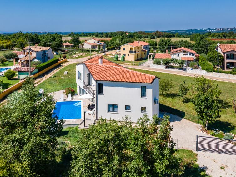 Villa Dorotea - 24