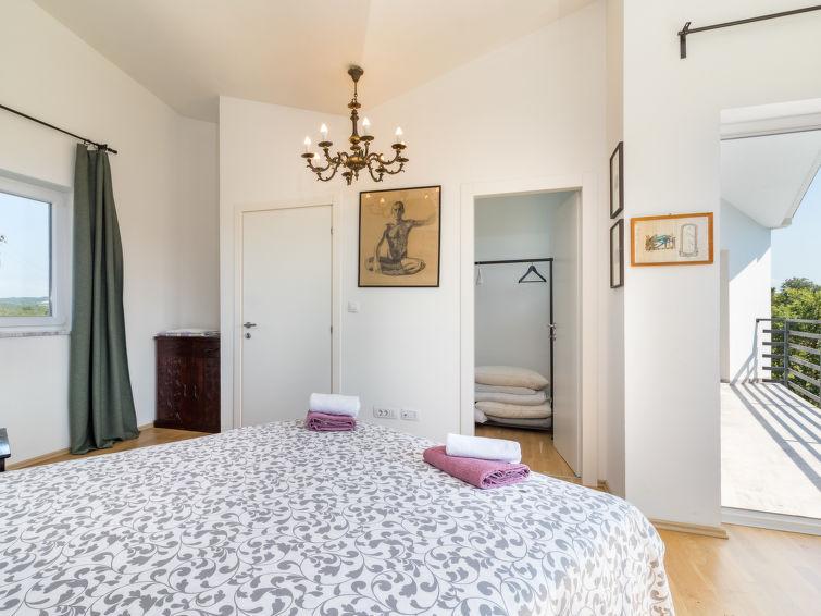 Villa Dorotea - 12