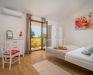 Foto 20 interieur - Vakantiehuis Villa Chiara, Poreč Tar