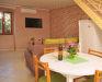 Foto 3 interieur - Vakantiehuis Diana, Poreč Nova Vas