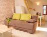 Foto 4 interieur - Vakantiehuis Diana, Poreč Nova Vas