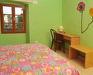Foto 6 interieur - Vakantiehuis Diana, Poreč Nova Vas