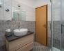 Foto 16 interieur - Appartement Fiore, Poreč Nova Vas