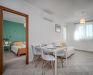 Foto 10 interieur - Appartement Fiore, Poreč Nova Vas