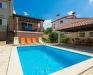Bild 4 Innenansicht - Ferienhaus Serena, Porec Buici