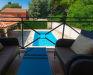 Bild 7 Innenansicht - Ferienhaus Serena, Porec Buici
