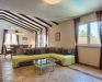 Bild 10 Innenansicht - Ferienhaus Serena, Porec Buici