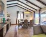 Bild 9 Innenansicht - Ferienhaus Serena, Porec Buici