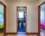 Bild 16 Innenansicht - Ferienhaus Serena, Porec Buici