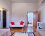 Bild 21 Innenansicht - Ferienhaus Serena, Porec Buici