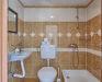 Bild 23 Innenansicht - Ferienhaus Serena, Porec Buici