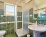 Bild 22 Innenansicht - Ferienhaus Serena, Porec Buici