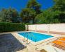 Bild 29 Innenansicht - Ferienhaus Serena, Porec Buici